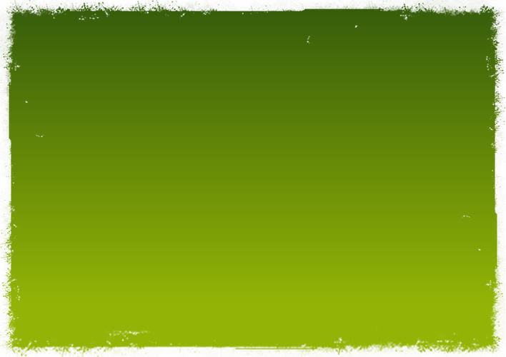 ebeat green background