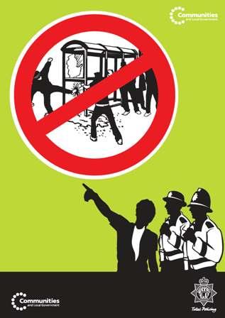 Www Pechay Com Iscandal Short News Poster | Car Interior Design