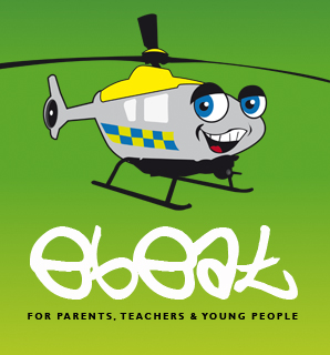 Ebeat - for Parents, Teachers and Young People