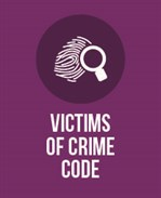Victims Of Crime Code