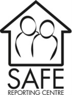 Safe Reporting Centres