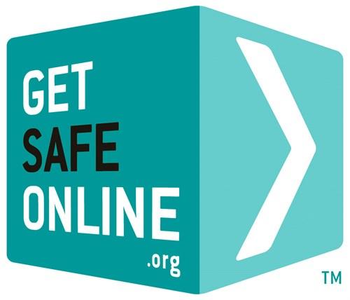 Redirect safe dating tips net