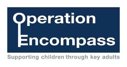 Image result for operation encompass